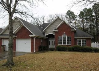 Foreclosed Home in RED SUNSET DR, Decatur, AL - 35603