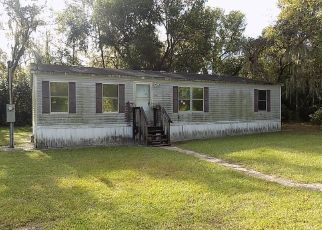 Foreclosed Home in LANTANA AVE, New Port Richey, FL - 34654