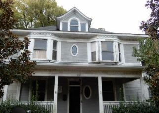 Foreclosed Home in 13TH AVE S, Birmingham, AL - 35205