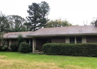 Foreclosed Home in GRANT 17, Sheridan, AR - 72150