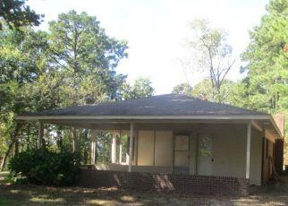 Casa en ejecución hipotecaria in Pope Condado, AR ID: F4325791