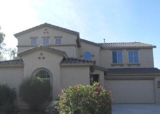 Foreclosed Home in W BAJADA RD, Surprise, AZ - 85387