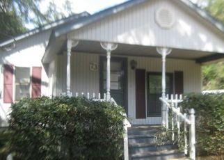 Casa en ejecución hipotecaria in Harris Condado, GA ID: F4325801
