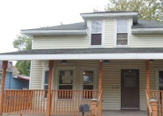 Foreclosure Home in Michigan City, IN, 46360,  S PORTER ST ID: F4325813