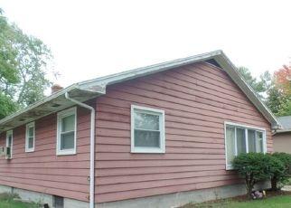 Foreclosure Home in Michigan City, IN, 46360,  HANCOCK AVE ID: F4325816