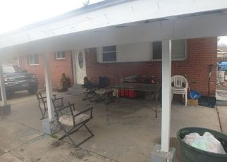 Foreclosed Home en GALENA RD, Rockville, MD - 20852