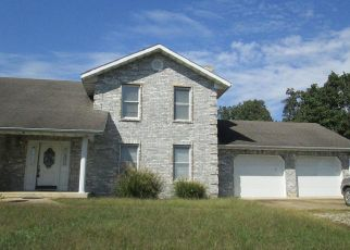 Foreclosed Home en HIGHWAY 5, Lebanon, MO - 65536