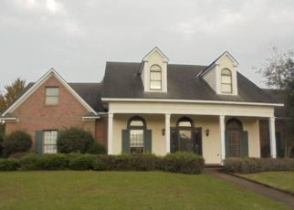 Foreclosed Home in CHANNEL MARK DR, Biloxi, MS - 39531