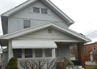Foreclosed Home en VERMAAS AVE, Toledo, OH - 43612
