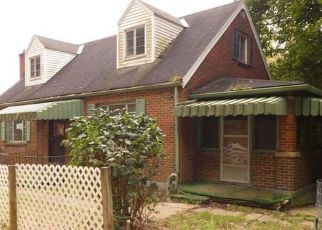 Foreclosed Home en OLD 71, Charleroi, PA - 15022