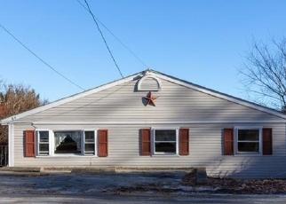 Foreclosed Home in GRANBY ST, Chepachet, RI - 02814