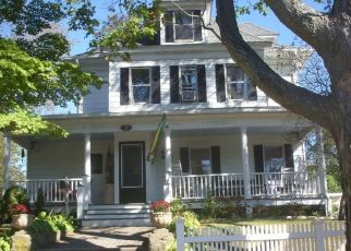 Foreclosed Home in CORUM CIR, East Wenatchee, WA - 98802