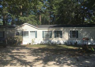 Foreclosed Home en BOWMAN AVE, Elgin, SC - 29045