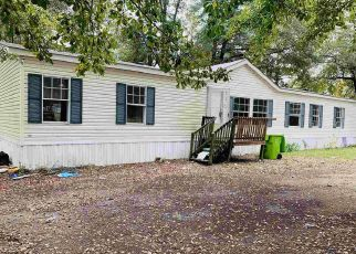 Foreclosure Home in Kershaw county, SC ID: F4325913