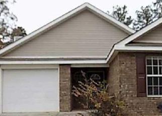 Foreclosed Home en WILLIS CREEK RD, Warner Robins, GA - 31088
