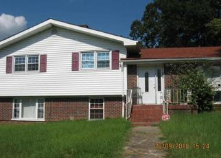 Foreclosed Home en CAULDER AVE, Spartanburg, SC - 29306