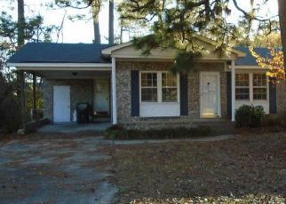 Foreclosed Home en NAPLES PASS, West Columbia, SC - 29170