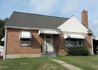 Foreclosed Home en 11TH AVE, York, PA - 17402