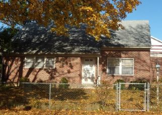 Foreclosed Home en W HIGHLAND ST, Allentown, PA - 18104