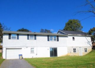 Foreclosed Home en W PRINCESS ST, York, PA - 17404