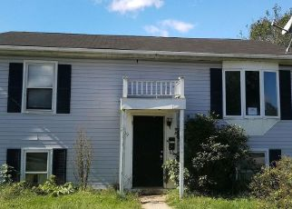 Foreclosed Home in LOCUST LN, Elkton, MD - 21921