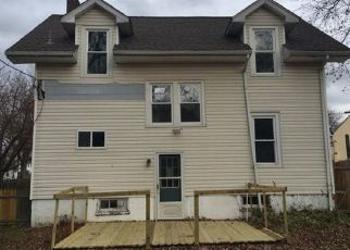 Foreclosed Home in SUMMERILL AVE, Penns Grove, NJ - 08069