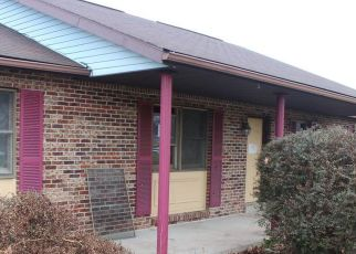 Foreclosed Home en SCHOOL HOUSE LN, Selinsgrove, PA - 17870