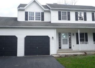Foreclosed Home en GUNPOWDER LN, Reading, PA - 19606