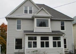 Foreclosed Home en ALLISON ST, Sayre, PA - 18840