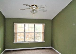 Foreclosed Home en STANTON CT, Glen Mills, PA - 19342