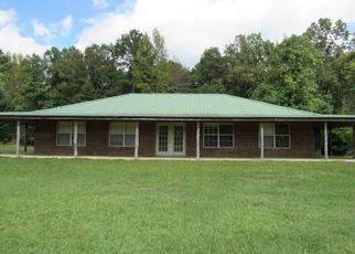 Foreclosed Home in HIGHWAY 24, Horatio, AR - 71842
