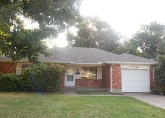Foreclosed Home in N MCKINLEY AVE, Oklahoma City, OK - 73114
