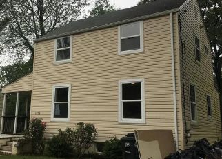 Foreclosed Homes in Hyattsville, MD, 20784, ID: F4326056