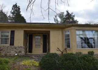 Foreclosed Home en OLD BROWNTOWN RD, Front Royal, VA - 22630