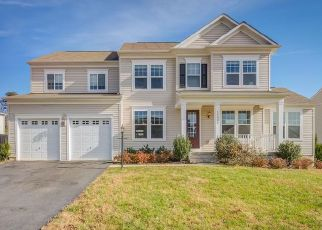 Foreclosed Home in HABITAT CT, Woodbridge, VA - 22193