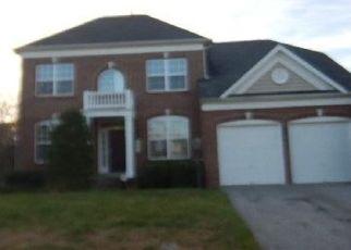 Casa en ejecución hipotecaria in Clinton, MD, 20735,  PATRICK DR ID: F4326086