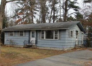 Foreclosed Homes in Windham, ME, 04062, ID: F4326105