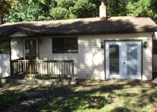 Foreclosed Home en PECKS RD, Bedford, VA - 24523