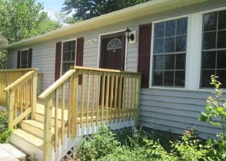 Casa en ejecución hipotecaria in Leonardtown, MD, 20650,  WICOMICO ST ID: F4326127