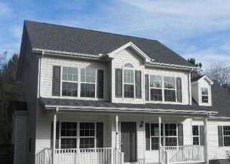 Foreclosure Home in Wicomico county, MD ID: F4326129