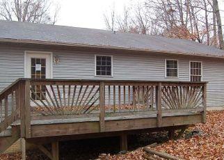 Casa en ejecución hipotecaria in Fredericksburg, VA, 22406,  HOLDEN LN ID: F4326131