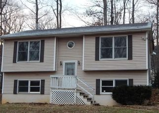 Foreclosed Home en DOE TRL, Winchester, VA - 22602