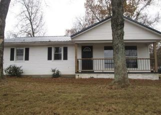 Foreclosure Home in Muhlenberg county, KY ID: F4326151