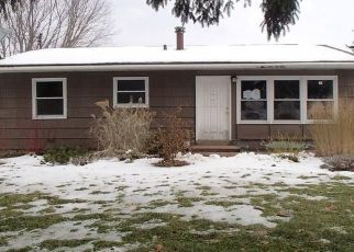 Foreclosed Home en RAMSGATE RD, Chittenango, NY - 13037