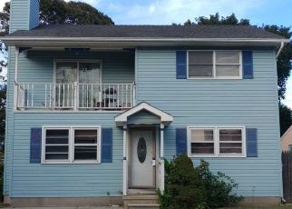 Foreclosure Home in Cape May county, NJ ID: F4326176