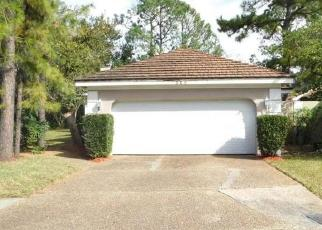 Foreclosed Home in S SHADOWBAY BLVD, Longwood, FL - 32779
