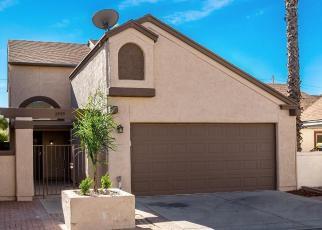 Foreclosed Home en W TALARA LN, Tucson, AZ - 85742