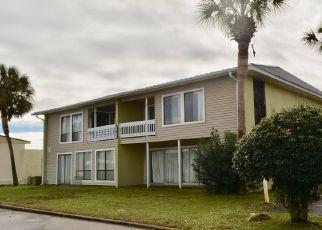 Casa en ejecución hipotecaria in Okaloosa Condado, FL ID: F4326187