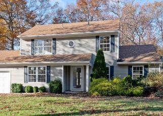 Foreclosed Home in OAK LN, Manchester Township, NJ - 08759