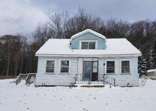 Casa en ejecución hipotecaria in Wayne Condado, PA ID: F4326199
